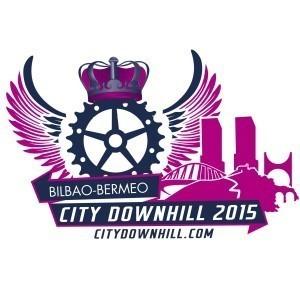 City Downhill World Tour: el 10 de octubre en Bilbao