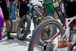 Consejos para montar en bicicleta cuando hay pocas ganas