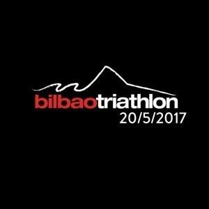 El Bilbao Triathlon abre inscripciones el próximo lunes