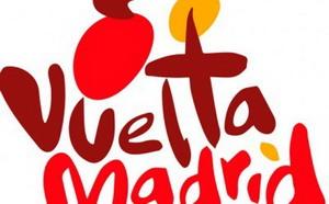 El ciclismo está de vuelta en Madrid
