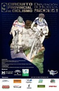 El I Rally Pinares de punta Umbría este domingo