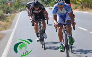 La Vuelta a Carcabuey te espera el 14 de Agosto