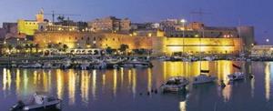 Melilla será sede de la Copa de Europa de Triatlón en  2015