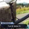 Vídeo: El basalto llega al ciclismo. Probamos la tija Racormance