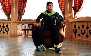 Vídeo: Movistar Team hace balance del Tour de Francia