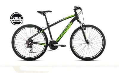 20% de descuento en la Orbea Sport con biciandbike
