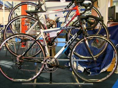 Bicicletas BH presenta un ERE a 38 trabajadores