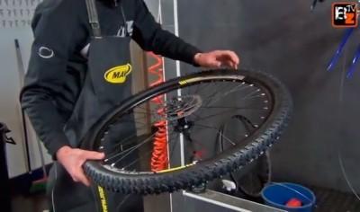 Bricoman resuelve tus dudas de mantenimiento de bicicleta