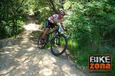 Calendario Open de Euskadi MTB 2016