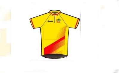 Dos equipos más para la Copa de España de ruta 2015