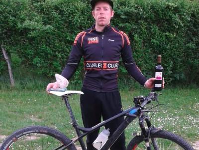 Dos podios para Bikezona Team en Atapuerca