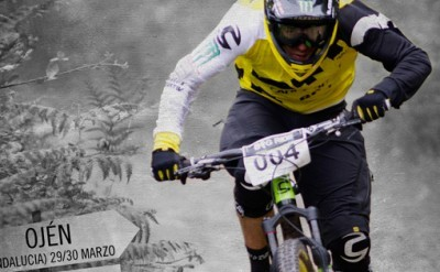 El BikeZona Team estará en Ojén