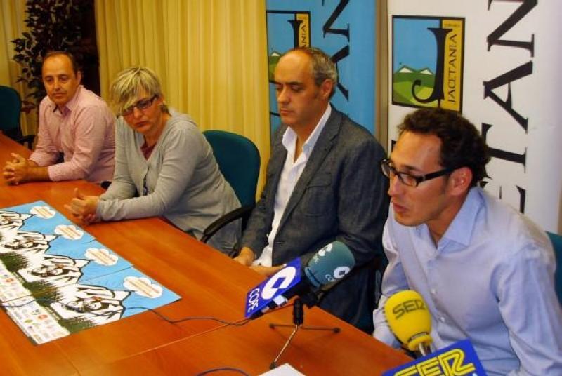 El campeonato de España de Enduro reúne a todas sus estrellas
