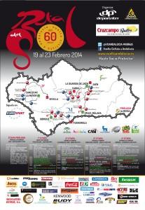 El Euskadi estara presente en la Ruta del sol
