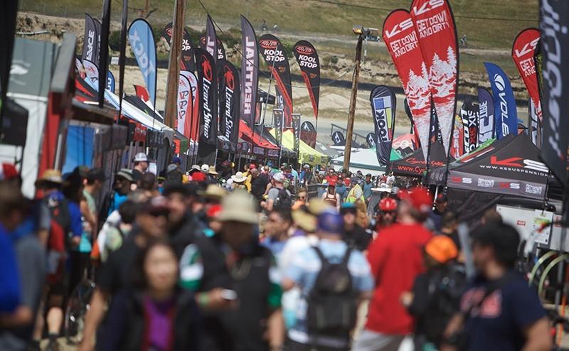 El mayor festival de la bicicleta llega a Girona en 2017