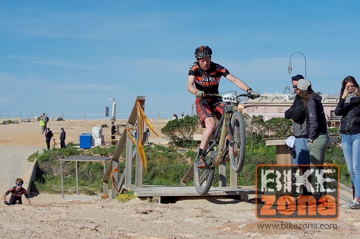 El XX aniversario de la Vuelta a Ibiza BTT se traslada al mes de Noviembre de 2021