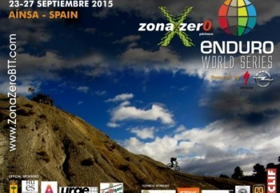 Enduro Festival Zona Zero mejor carrera de Enduro 2015