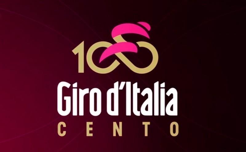 Especial noticias Giro de Italia 2017