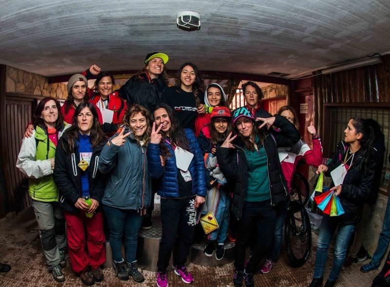 Finalizado el Enduro Fun Festival 2016