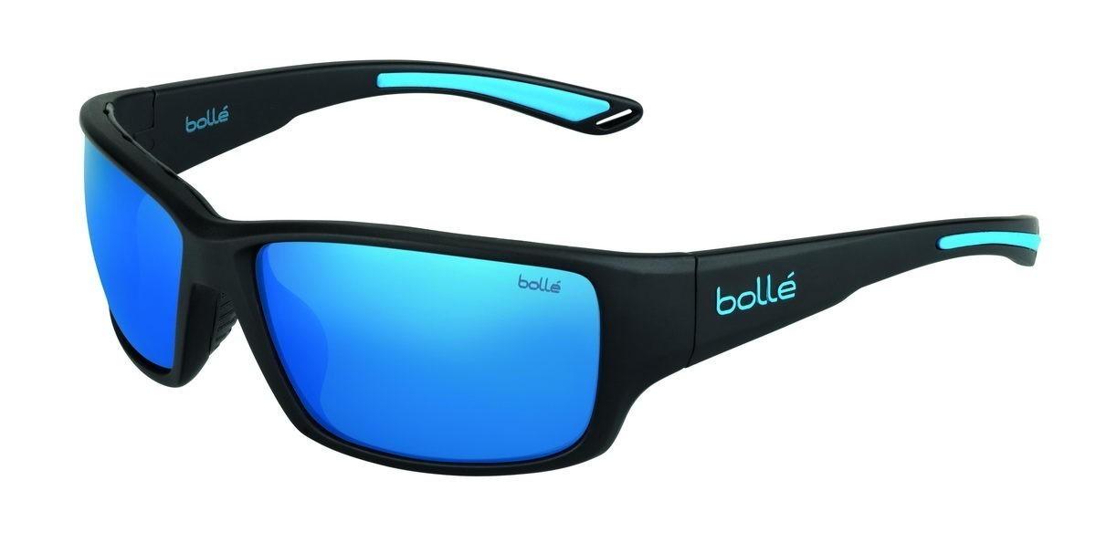 Kayman de Bollé, tus gafas outdoor listas para la acción