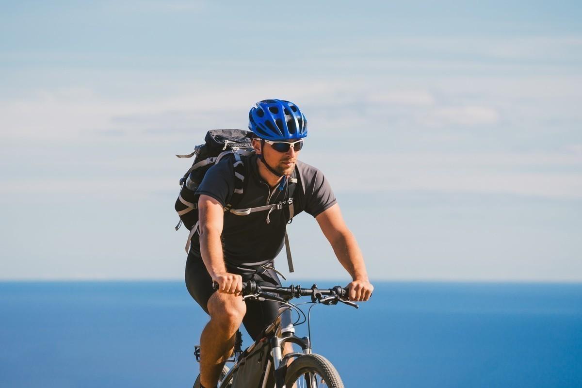 Klinc amplía su catálogo de seguros para bicicletas