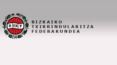 La Federación bizkaina recibe las peticiones de las ciclistas
