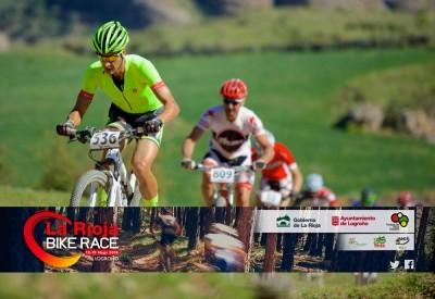 La Rioja Bike Race 2016 se pone fechas