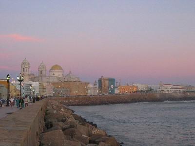La Vuelta 2014 partirá desde Cádiz