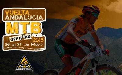 La Vuelta a Andalucía MTB prepara su tercera edición