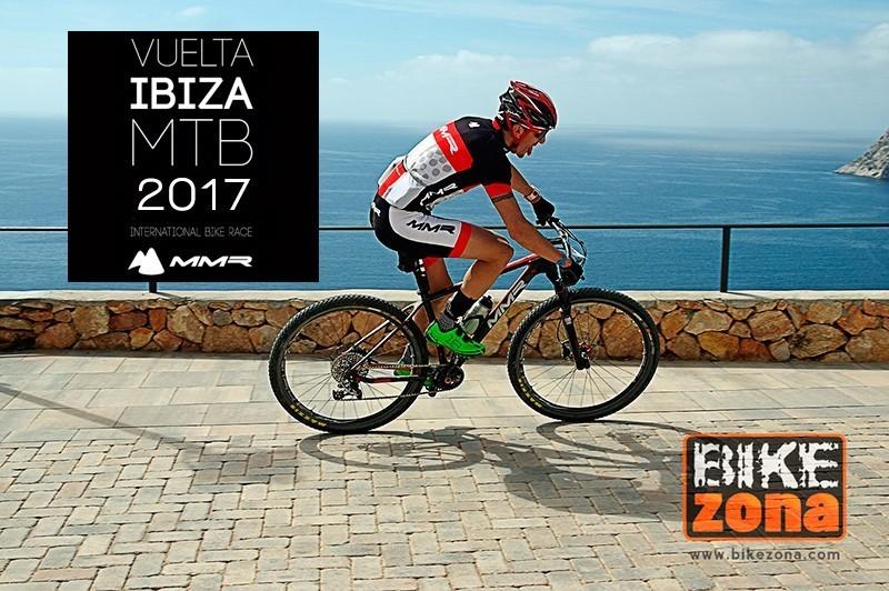 La Vuelta a Ibiza BTT asegura su continuidad