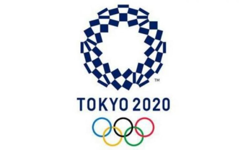 Madison y BMX Freestyle nuevas disciplinas en el programa de Tokio 2020