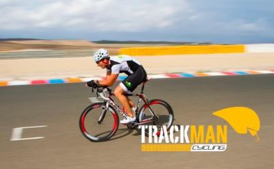Más premios en la Trackmancycling 12H Circuito de Almería