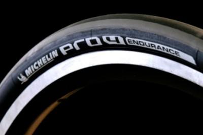 Michelin amplía la gama con una nueva sección en 28 mm