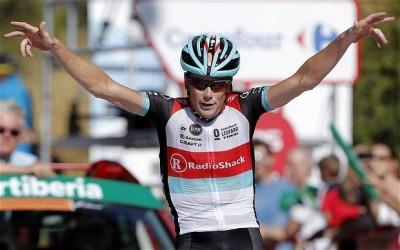 Ni un solo positivo en la Vuelta a España 2013