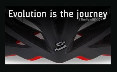 Nuevo Spiuk Nexion. Evolucionar no es la meta, es el camino