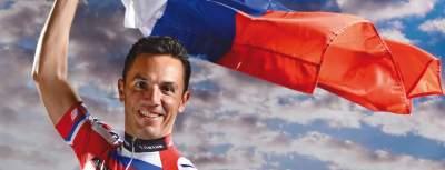 Purito, Samu y Valverde entre los favoritos para ganar La Vuelta