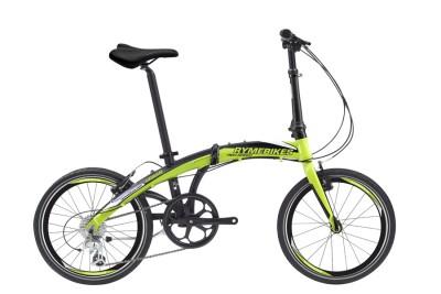 RymeBikes lanza su propia marca de bicicletas