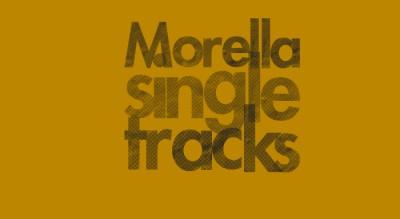 Sorteo entre los inscritos I Enduro Race Morella Singletraacks