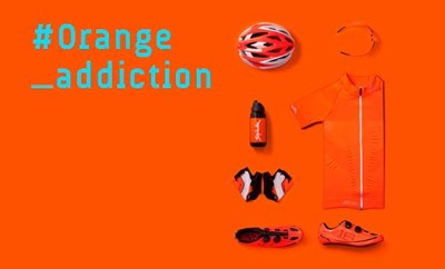 Spiuk sufre esta temporada de  #Orange_addiction
