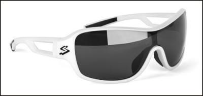 Spiuk Trophy con lentes polarizadas