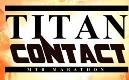 Titan Contact, tu primera experiencia en la Titan Desert