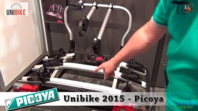 Transporta tus bicicletas de forma segura con Atera