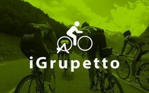 iGrupetto.com: pedalea por el mundo sin salir de casa