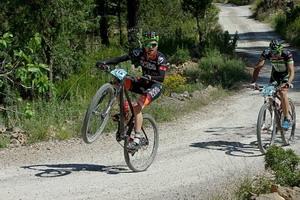 10 razones para practicar el ciclismo