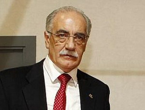 La rfec se pone de inmediato con el caso Alberto Contador