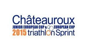 15 triatletas españoles en el europeo de triatlón sprint