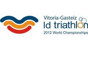 El Campeonato del Mundo de Triatlón supera las 500 inscripciones