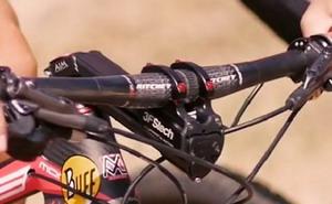 3FStech asistirá a la feria de la bicicleta BiciSpace