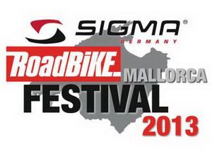 RoadBike Festival Mallorca