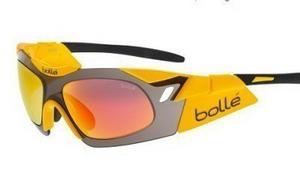 50% en tus gafas graduadas de ciclismo Bollé RX